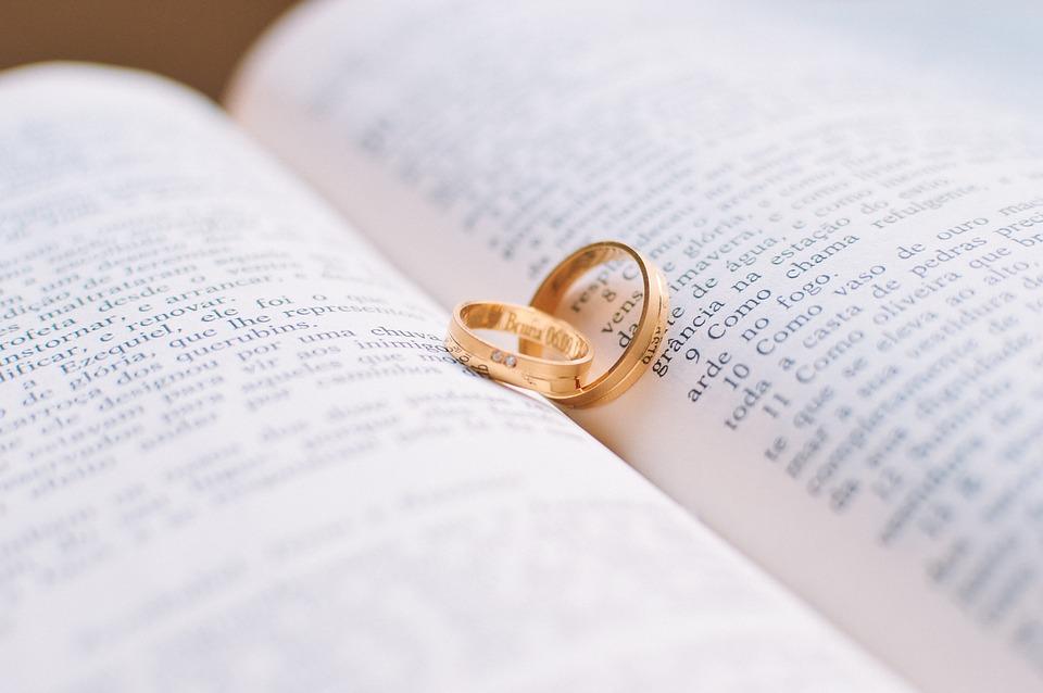Materiał dowodowy w procesie o stwierdzenie nieważności małżeństwa
