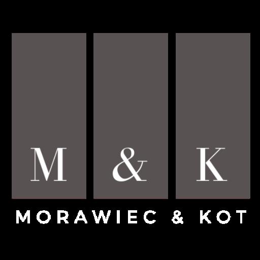 Kancelaria Prawna Morawiec&Kot Warszawa