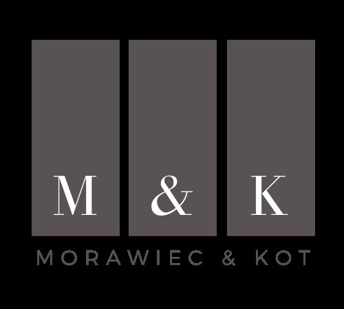 Kancelaria Morawiec&Kot Warszawa, Prawo, Adwokat Warszawa, Kancelaria Prawna, Prawo Kanoniczne, Biuro Tłumaczeń